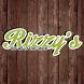 Rizzys Takeaway Radcliffe by OrderYOYO