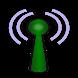 Radio Duisburg FM 92.2 App Online Deutschland by josjmp