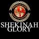 Shekinah Glory Ministries by Kingdom, Inc