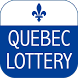 Results for Quebec Lottery by Leisure Apps LLC