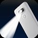 Bright Torch Flashlight by Marshtechstudio