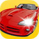 Speed Night Racers Driving 3d by MaxPlay Apps