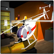RC Helicopter Simulator by MegaByte Studios - 3D Shooting & Simulation Games