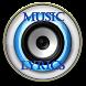 pitbull all songs by MDAA