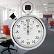Pause Timer by Pouilly Franck