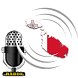 Radio FM Malta by Radio FM