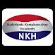 IKK-NCC Calendar by RMsoft
