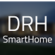 DRH SmartHome by AiN Group