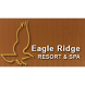 Eagle Ridge Resort and Spa by Golf Channel Solutions - Website Team
