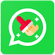 Best Cleaner For Whatsapp by Superozity