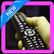 Irit Kuota: TV Online Indonesia - Channel List by Syawal Developer