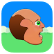 Flappy Robben by Thirtyeleven