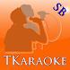 TKaraokeSB