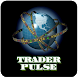 Trader Pulse by Uncle Droid