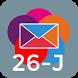 Elecciones Generales 2016 26J by AGE apps