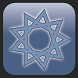 Baha'i Int'l Community (Bahai) by Sand Apps Inc.