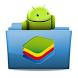 App Drawer 2 by OSS Mobile Apps