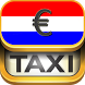 TaxiNed Prijs by T Software