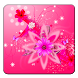 Cute Wallpapers for Girls by Blue Star Team