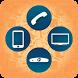 IDEC Guia Telecom by Idec