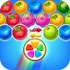 Shoot Bubble - Fruit Splash by 4 GAME STUDIO