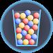 BALL DROP by Creative Star Games