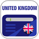 Radio United Kingdom Live by Owl Radio Live