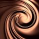 Chocolate by monik