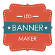 LED Banner Creator by Application Store