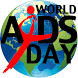 World Aids Day by AppsUniverse
