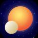 Variable Stars by Satrid