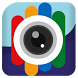 دانلود آسان از اینستاگرام by piter pol