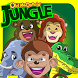 Old McDonald had a Jungle by MotionTale co.,Ltd.
