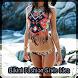 Bikini Fashion Style Idea by Margaret A Brennan