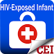 HIV-Exposed Infant by NYS DOH - HIV Clinical Education Initiative (CEI)
