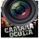 Camara Oculta by Aplikeitor