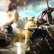 Elite Military Commando by DET Games
