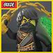 Ultimate LEGO Ninjago Tournament Guide by DikawareAPP