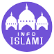INFO ISLAMI TERKINI by Dotklik Net Media