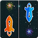 2 Rocket by Game & Photo Apps