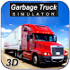 Garbage Truck Simulator 2017 by Clickstech