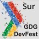 GDG DevFest Sur by Sopinet Software S.L.