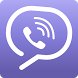 Guide for Viber Free Call by Make Free Calls and Text Inc.