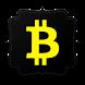 Bitcoin Satoshi Faucet Free BTC