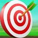 Archery Master 2D Free by Magic games