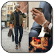 Mens Fashion Style 2017 by Prolific Artistry Apps