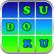 Sudoku Breeze by neaapps