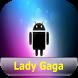Lady Gaga Top Lyrics