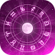 Astrologos.dk by PapTap L.T.D
