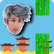 Flappy Julien by PentaGames